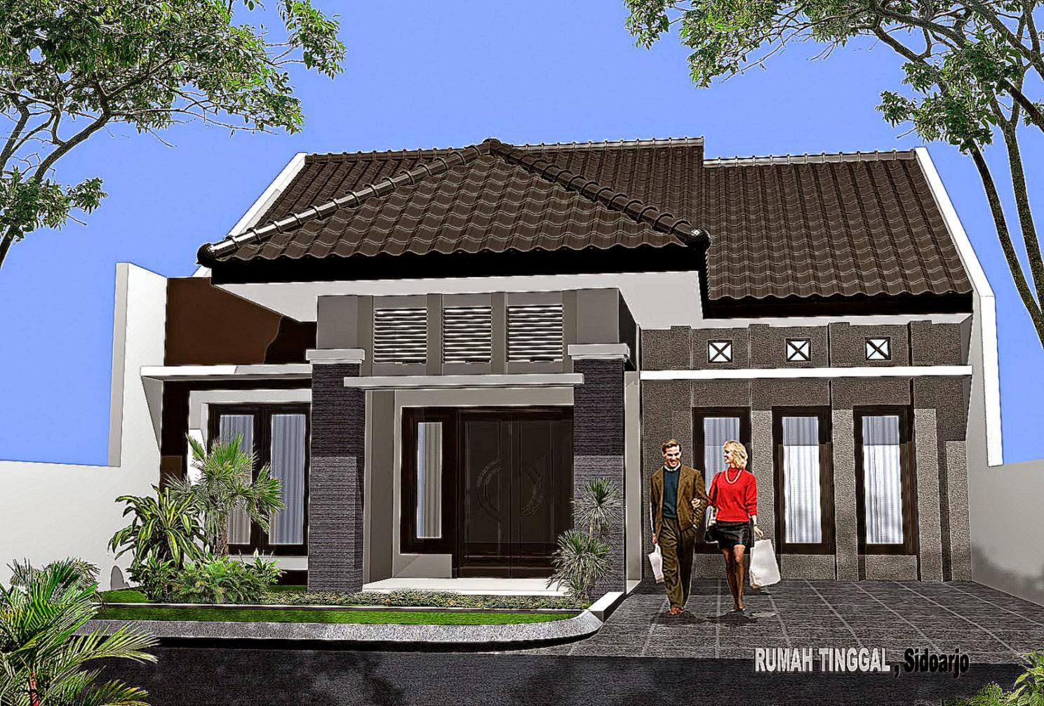Download Wallpaper Gambar Rumah Gudang Wallpaper