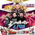 Cd Ao Vivo Super Pop Live - Sede Do Jurunense Santa Izabel 22-03-2019 Djs Elieson E Juninho