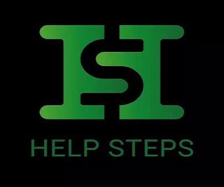 Help Steps Nedir