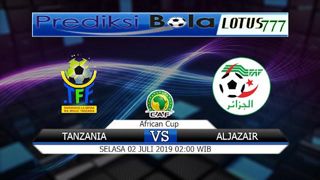 https://lotus-777.blogspot.com/2019/07/prediksi-tanzania-vs-aljazair-2-juli.html