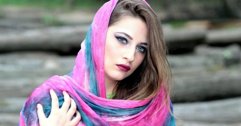 Top 10 Ayurvedic Beauty Tips For Modern Women