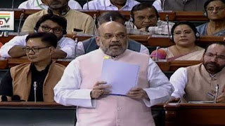 democracy-in-jk-priority-amit-shah