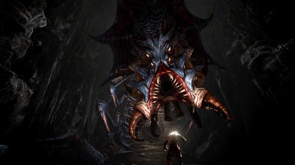 Styx Shards of Darkness-CODEX