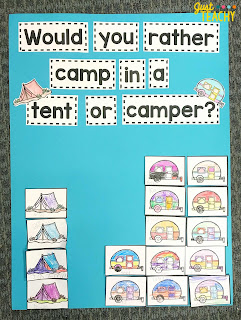 camping-theme-graph