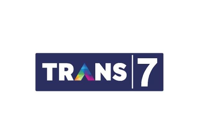 Lowongan Kerja Trans7 Terbaru D3 S1 April 2021