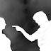Mulher é ameaçada pelo ex e aciona a Polícia na Rua Nova em Venturosa