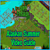 Farmville Alaskan Summer – A Video Guide
