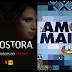 Leonor Andrade em dose dupla nas telenovelas da SIC e TVI