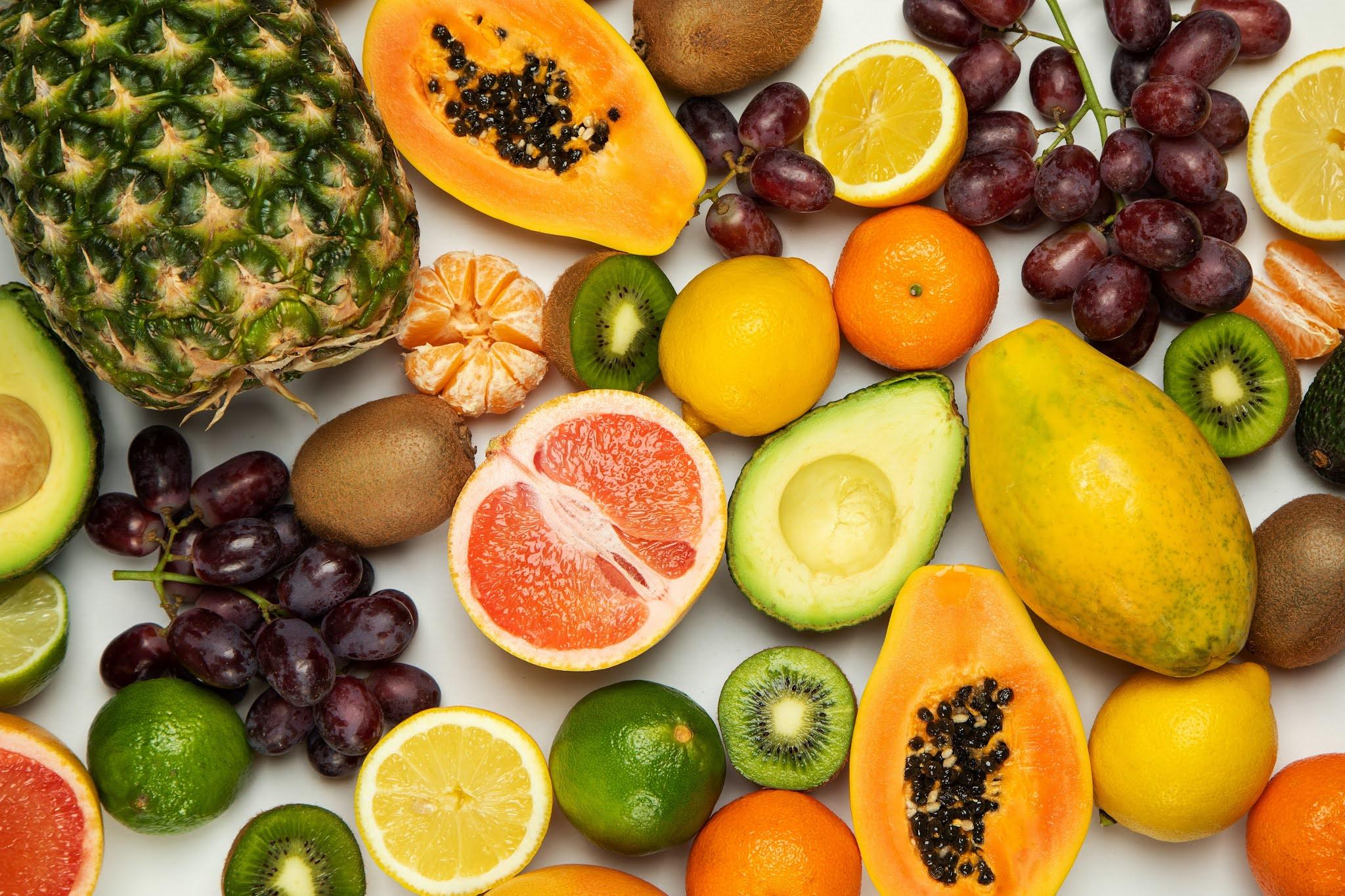 Should You Go Vegan To Turn Around Diabetes Mellitus?