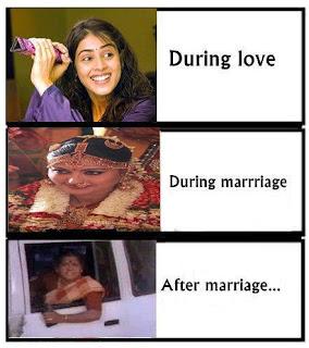 majedar images, funny images, majedar funny images, majedar funny images of husband and wife