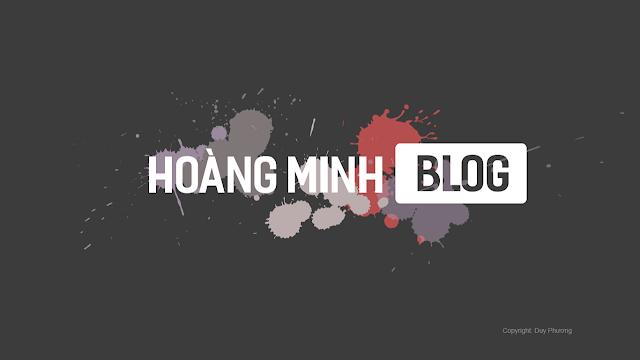 Qua 3 năm làm blog tôi đã học được những gì