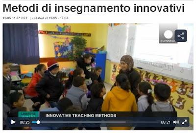 http://it.euronews.com/2016/05/13/metodi-di-insegnamento-innovativi/