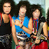 Vinnie Vincent revela as músicas que traria ao Kiss após 'Lick It Up'