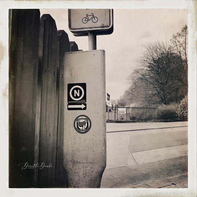 Niedereimer, Ruhrtalradweg, Tour, Wandertour, Wanderung, Hipstamatic, Fotokunst, photoart, Fotoart, art, Dorothe Domke, Sauerland