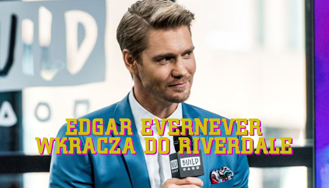 https://ultimatecomicspl.blogspot.com/2019/02/edgar-evernever-wkracza-do-riverdale.html
