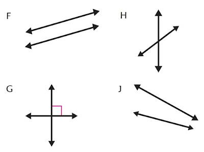 kunci jawaban tema 5 kelas 4 halaman 44 sifat pasangan garis
