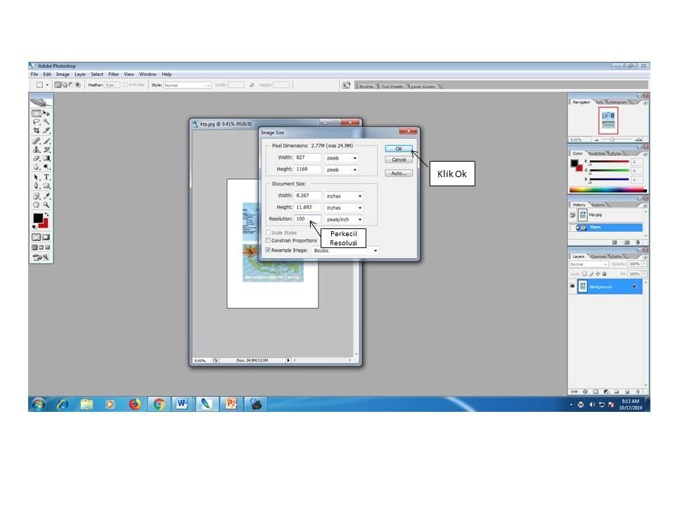 perkecil ukuran pdf menjadi 500 kb