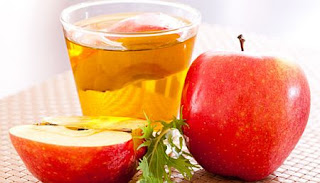 Cara Menghilangkan Wajah Berminyak Menggunakan buah apel dan madu, gambar apel dan madu, manfaat madu, manfaat apel, kandungan apel, kandungan madu