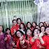 Peran Perempuan Untuk Memenangkan Paslon Djoss Sangat Kuat