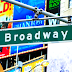 The Best Modern Broadway Songs to Play and Sing