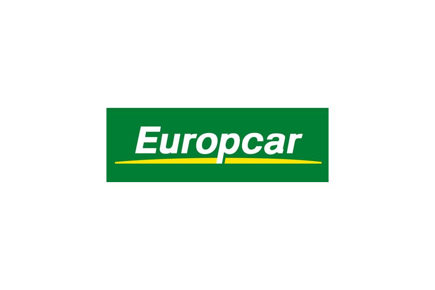 Europe Car: Europcar Launches Unique Service That Breaks The