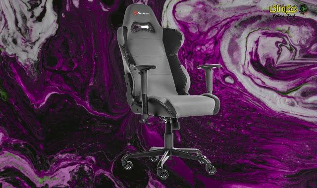 كرسي العاب