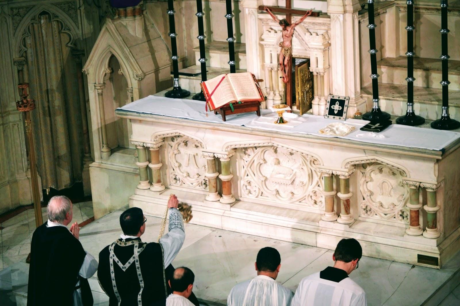Good Friday 2017 Photopost (Part 2) | Catholic News Live
