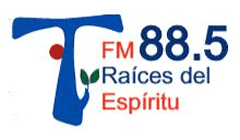 FM Raices 88.5 - José León Suárez, Buenos Aires, Argentina