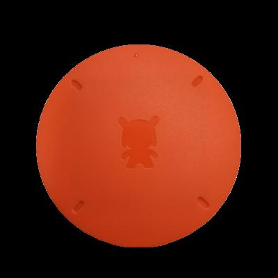 Pin Mini Drone XIAOMI giá 590.000 VNĐ