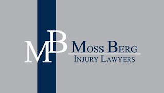 Know More about the Main Moss Berg Injury Lawyers