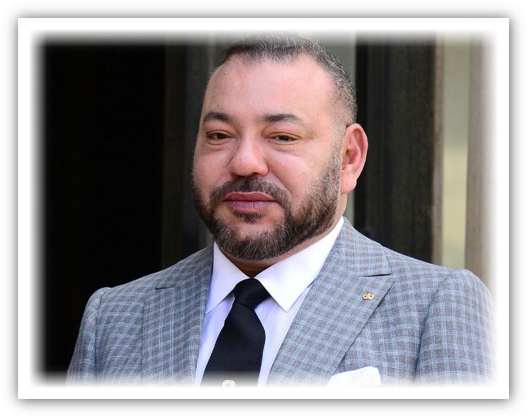 """رئيس المجلس الأعلى للدولة في ليبيا: """"الشكر والعرفان للمغرب ملكا وحكومة وشعبا"""""""