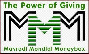 Enat DigitalBiz @ MMM Nigeria