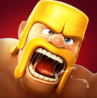 Clash of Clans v9.434.3 Mod APK Download - xandroidapps