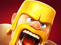 Clash of Clans v9.434.3 Mod APK Download