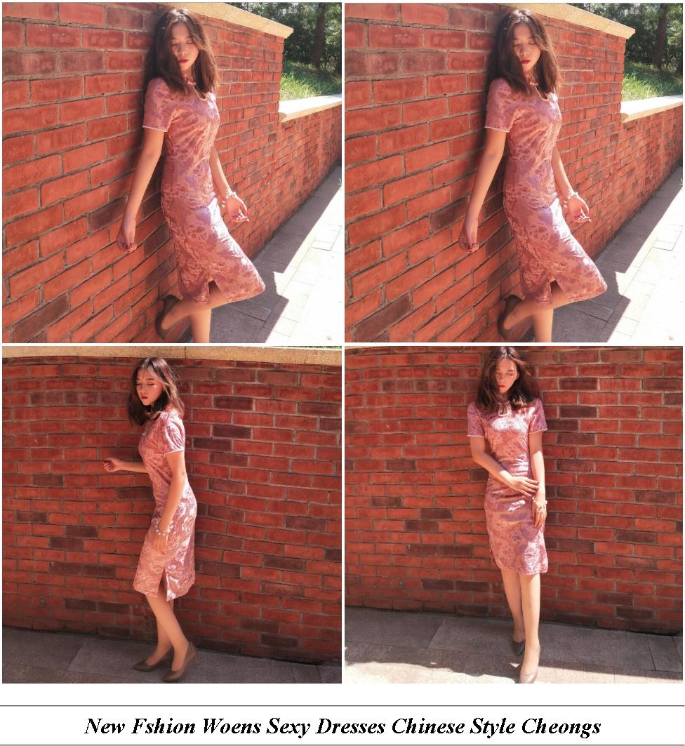 Cheap Summer Dresses For A Wedding - Online Shop Korea Fashion - Dress Stores In Stamford Ct