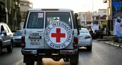 دعوات إلى اللجنة الدولية للصليب الأحمر والأمم المتحدة للإنقاذ حياة الأسرى المدنيين الصحراويين في السجون المغربية من خطر جائحة كورونا.