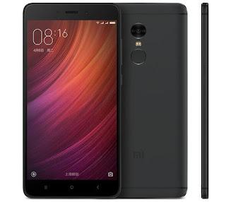 HP Android Harga 2 Jutaan Terbaik