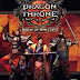 Dragon Throne Fate of The Dragon 2 :Battle of Red Cliffs