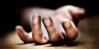transgender-commit-suicide