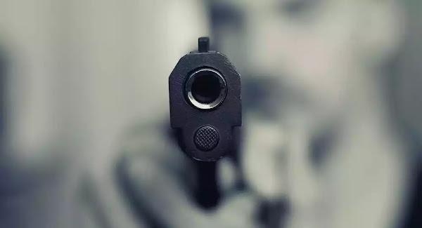 Δολοφονία 33χρονης στην Κρήτη: Τι όπλισε το χέρι του συζύγου της - Μητέρα 4χρονου αγοριού το θύμα