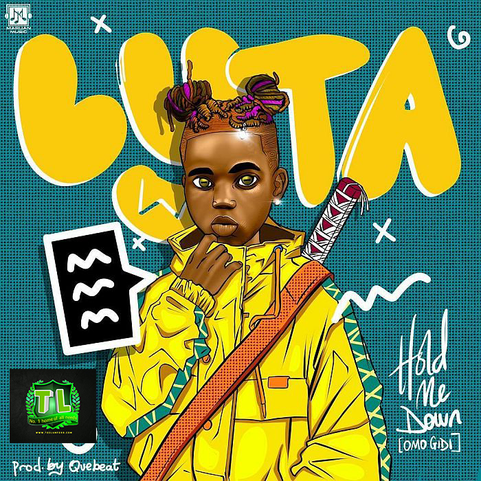 Lyta-Hold-Me-Down-Omo-Gidi-mp3-download-Teelamford