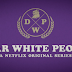 Dear White People (TV Series): Identity Crisis