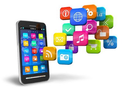 5 Ways to Attract Customers With Your Mobile App