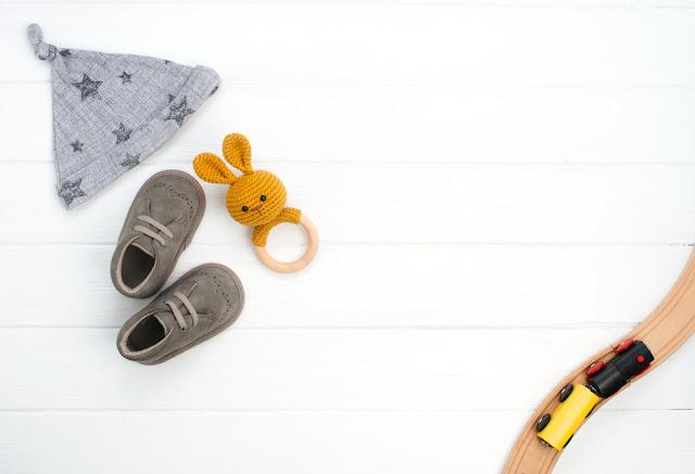 kind, schoenen, nodig, baby, junior steps