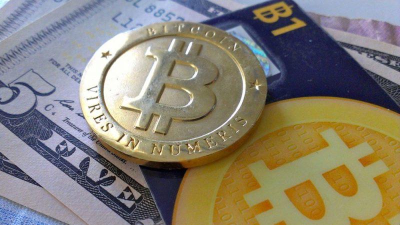 So sánh 2 sàn giao dịch Bitcoin uy tín nhất Việt Nam - santienao.com và Remitano.com