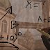 Դասախոսը երկրաչափության դաս է անցկացրել Half-Life Alyx խաղում (տեսանյութ)