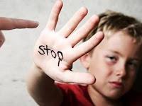 Cara Memberi Pelajaran Pada Anak Tanpa Harus Menggunakan Kekerasan Fisik atau Verbal