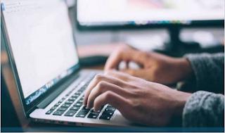 Mengenal Jenis Artikel Blog yang Biasa Digunakan