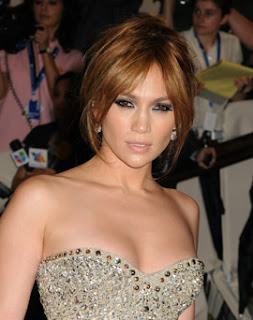 Surprising Celebrities Haircuts Jennifer Lopez Hairstyle Trends Hairstyle Short Hairstyles For Black Women Fulllsitofus