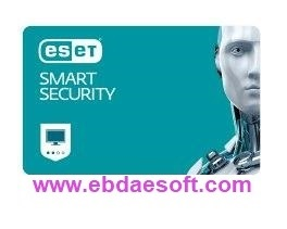 ESET Internet Security 2020 Free Download